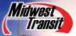 midwest-transit