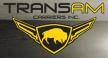 transamcarriers