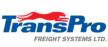 transpro_logo