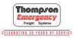 ThompsonErergency_Logo