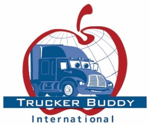 TruckerBuddy