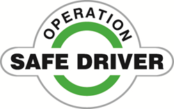 gI_124721_operation_safe_driver_logo