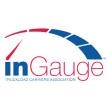 inGuage-logo