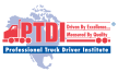 PDTI-Logo