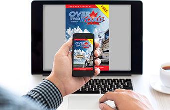 Issue-Online-September