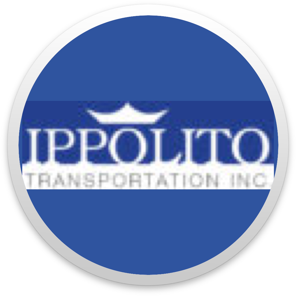 ippolito transportation inc